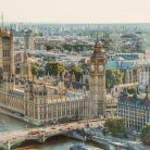 Westminster - Budget